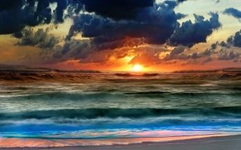 ocean_waves_2560x1600