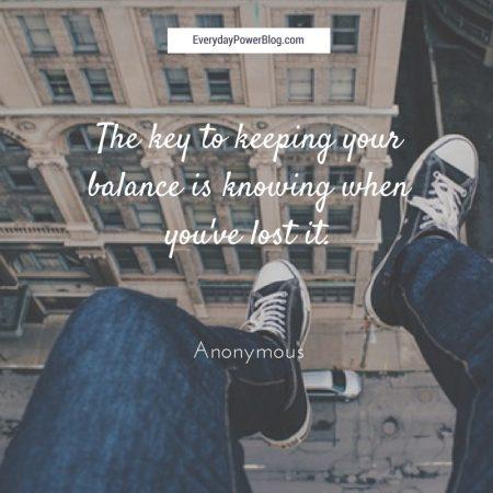 quotes-on-balance1-min-450x450